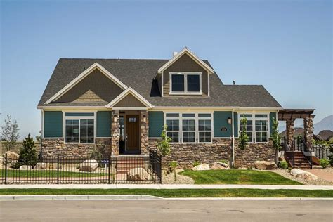 thatcher parktelluride oakwood homes