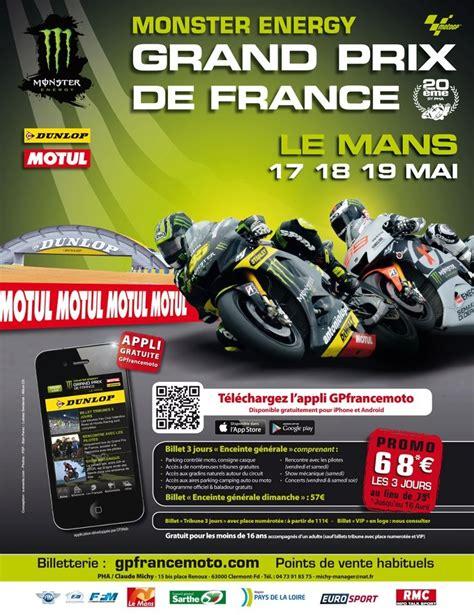Motorrad Gp Startzeit motogp 2013 17 19 05 13 le mans startzeiten