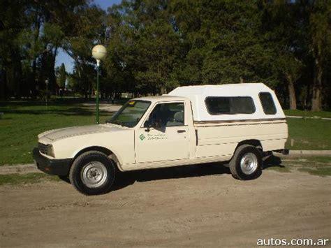 peugeot 504 pickup images for gt peugeot 504 pick up
