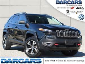 darcars automotive vehicles for sale in html