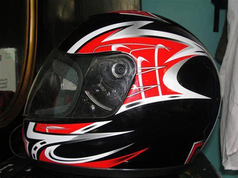 best helmet design best motorcycle helmet designs www imgkid com the