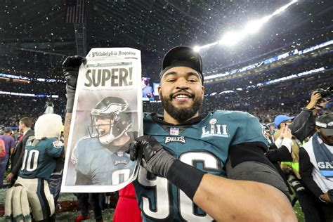 philadelphia inquirer travel section super bowl 2018 philadelphia inquirer daily news front