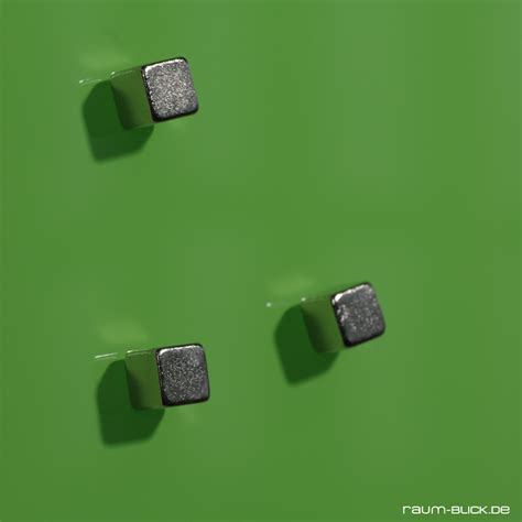 raum blick raum blick glas magnettafel max 80x50 cm gr 252 n magnetwand