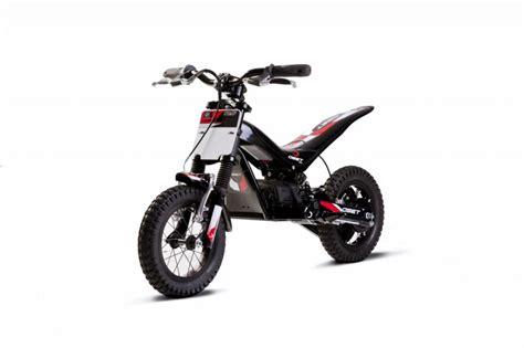 si e enfant scooter vente de moto 233 lectrique pour enfant oset 12 5 24v
