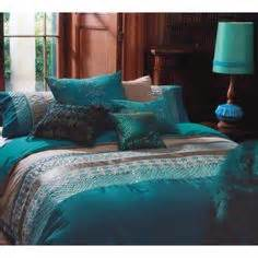 Peacock Blue Duvet 1000 Ideas About Teal Bedding Sets On Pinterest Natural