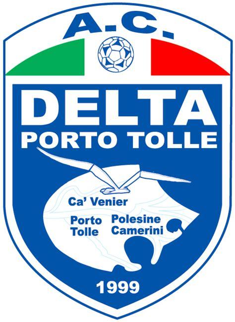 delta porto tolle delta porto tolle scheda squadra italia serie d
