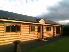 log cabin single wide mobile homes studio design