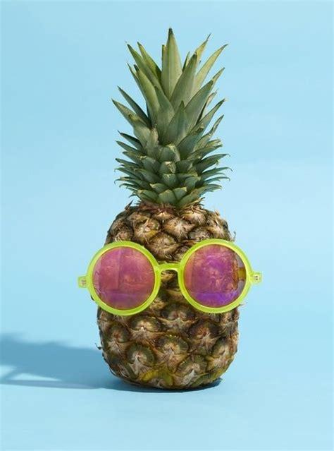 iphone  wallpaper pineapple summer  p