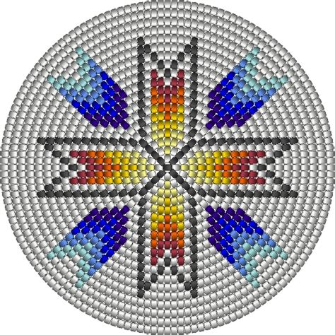 bead pattern programs beadgasm