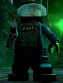 Tas Swat s w a t brickipedia fandom powered by wikia