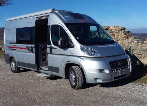 location camping car 09 Ariège, 80km d'Andorre, 100km de Toulouse