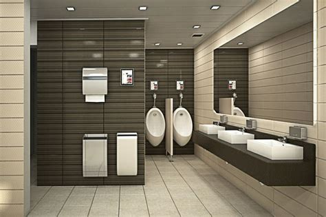corporate bathroom ideas 48 best images about bathroom toilet design on pinterest