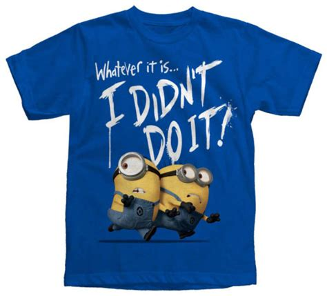 design a shirt online india best minion t shirts photos 2017 blue maize