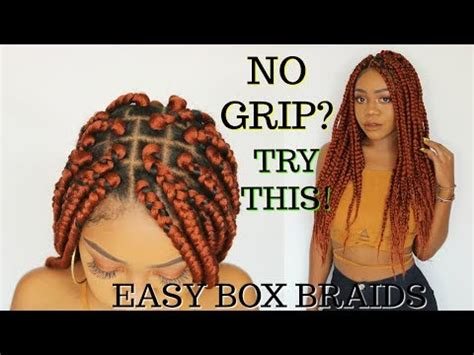 poetic justice braids step by step how to poetic justice braids for beginners patra braids