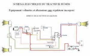 wiring diagram for ferguson t20 wiring get free image about wiring diagram