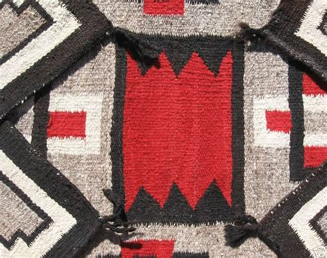 chris madden rugs chris madden vintage squares rug