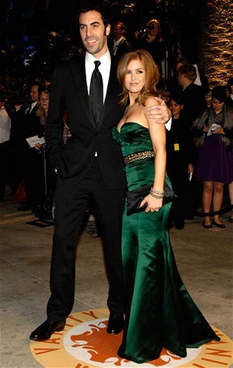 the height of love short tall celeb couples yahoo aishwarya rai bachchan 2011 08 28