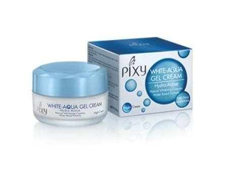 Merk Lipstik Beserta Harga daftar harga produk pixy beserta gambarnya terbaru 2018