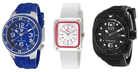 world of watches save up to 94 swiss legend