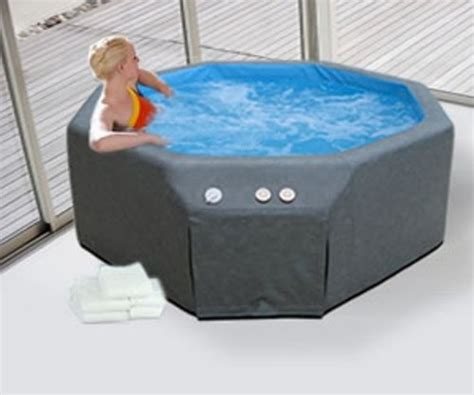 portable jets for regular bathtub portable jets for regular bathtub 28 images whisper brand new royal a 908