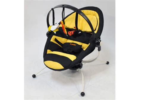 how much is a baby swing great baby swings and bouncers photo gallery babycenter