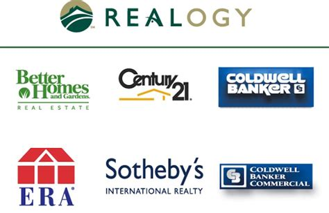 realogy s ipo will it measure up geekestate real