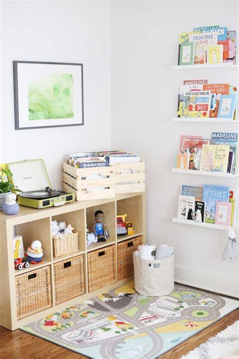 nursery playroom layout baby viklund s cool calm eclectic nursery project nursery