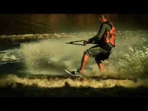 seadoo boat tricks sea doo wake do it trick tip judo 180 with nick taylor