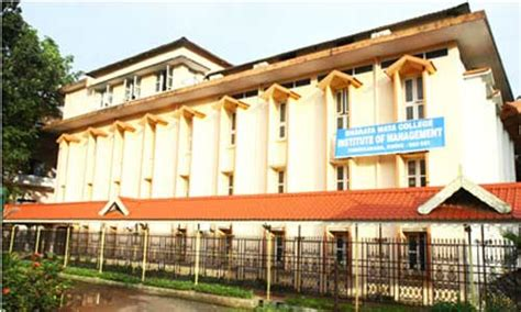 Mba Colleges In Kochi by Best Mba College In Kochi Indian Education Lab