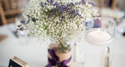 fiori di lavanda fiori di lavanda secchi fiori secchi come utilizzare i
