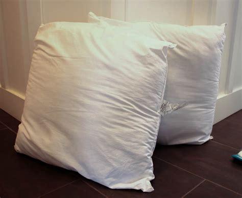 diy floor pillows diy floor pillows the happy housie