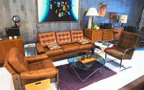vintage modern furniture chicago 7 vintage furniture shops every chicagoan should insidehook