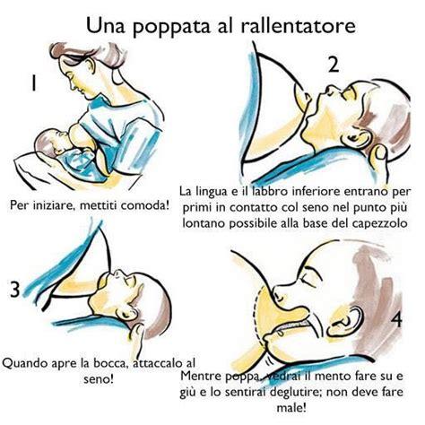 cuscino allattamento posizioni l allattamento diario di una mamma