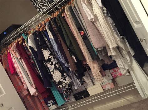 color coordinated closet 1000 ideas about color coordinated closet on