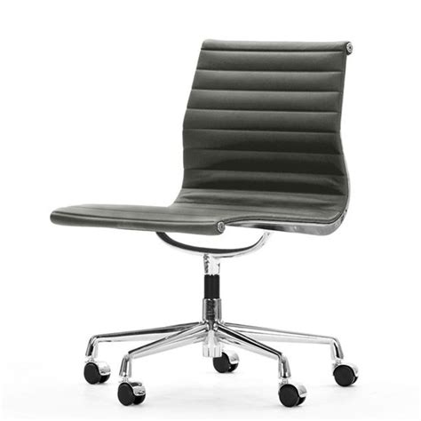 eames office chair no arms eames office chair no arms www pixshark images