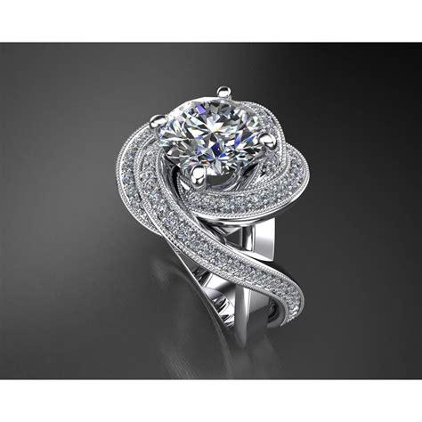 antony jewelers antony jewelers unique swirl