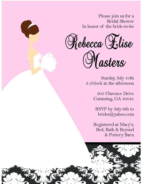 bridal shower recipe cards templates bridal shower recipe card template wedding voipersracing co