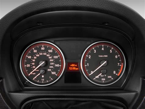 electronic toll collection 2012 bmw m3 instrument cluster image 2011 bmw 3 series 2 door coupe 335i rwd instrument cluster size 1024 x 768 type gif