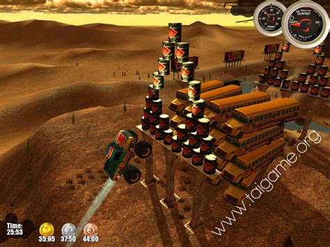 trucks nitro 3 trucks nitro free racing