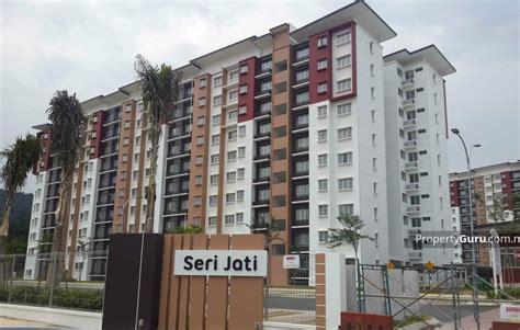 my wallpaper setia alam seri jati apartments setia alam setia alam propertyguru