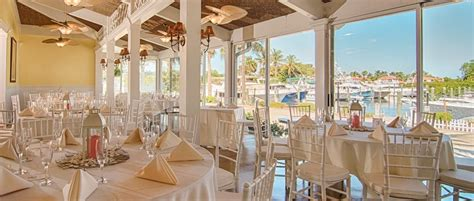 waterfront wedding venues in south jersey out of the blue waterfront weddings partyspace