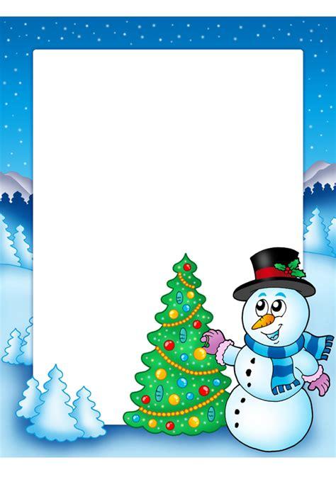 Vom Weihnachtsmann Briefvorlage Weihnachtsgutschein Gutschein Weihnachten Ausdrucken Vorlagen