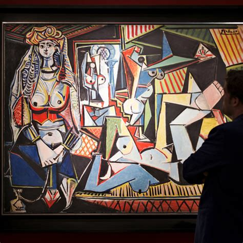 picasso paintings explanation picasso analysis