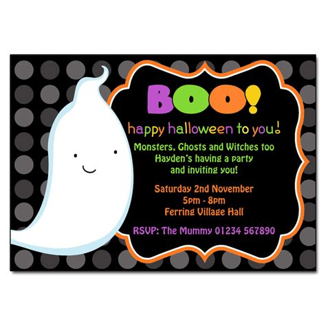 free printable halloween invitations uk halloween invitations uk festival collections