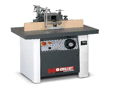 woodworking machinery suppliers in northern ireland diy woodworking projects