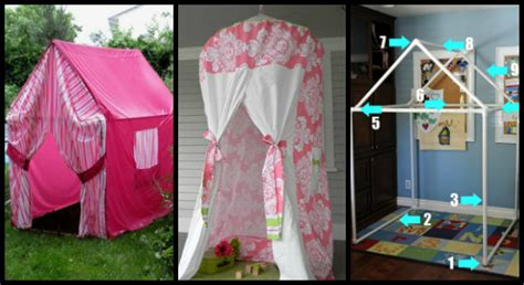 playhouse dwell com playhouse dwell com 15 modern sheds for the move home to