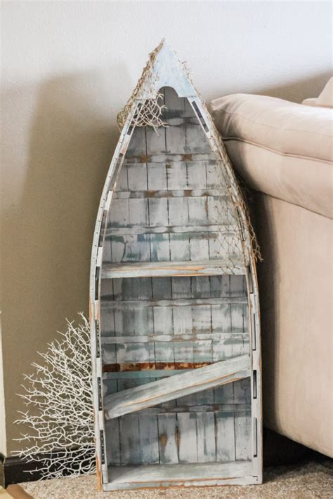 nautical home decor inspiration the diy lighthouse