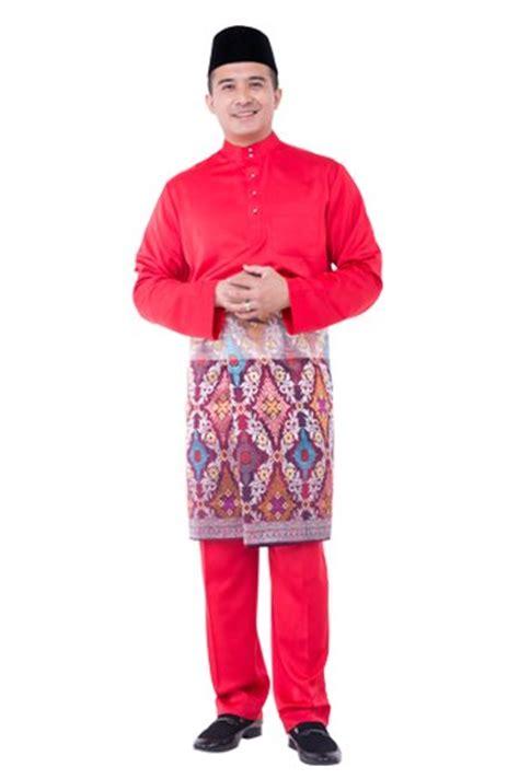 Baju Dalam Perempuan Melayu baju melayu aaron aziz jakel