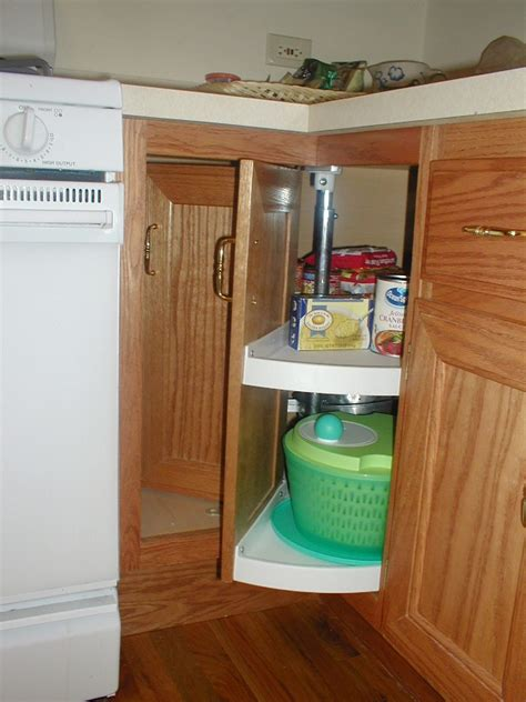 kitchen cabinet turntable kitchen lazy susan 28 images kitchen corner cabinet