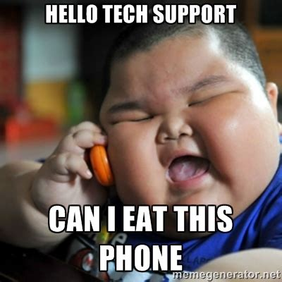 Fat Chinese Kid Meme - top obese asian baby meme images for pinterest tattoos